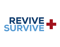 Revive + Survive: iOS Animation