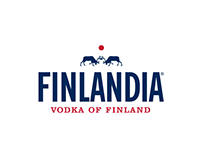 Finlandia Less Ordinary Breakfast