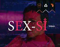 Tulipán | SEX-SI