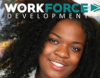 Postcard | Workforce Development