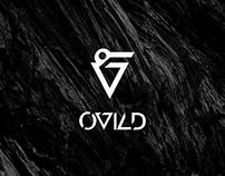 OVILD
