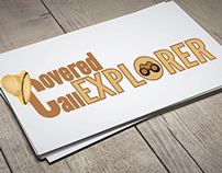 Covered Call Explorer Logo