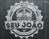 Bar Seu João