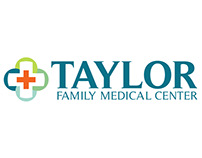Taylor Family Medical Center Logo