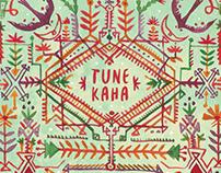 Tune Kaha//Prateek Kuhad