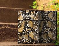 Rebirth | Book Cover