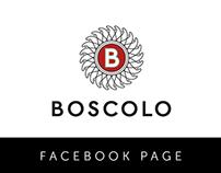 Viaggi di Boscolo | Pagina Facebook