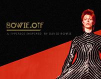 Bowie.otf