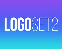 Logo Collection | Set 2