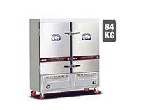 Sửa tủ nấu cơm công nghiệp 12 khay