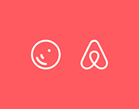 Experience With Airbnb