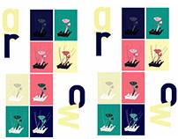 | GROW / KÄRWA | illustratrion gif