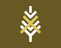Apeceja [Asociación de Personas Celíacas de Jaén]
