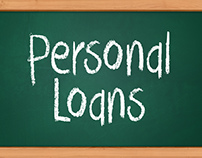 3 Reasons to Avoid Personal Loans