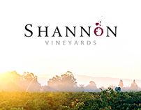 Shannon Vineyards