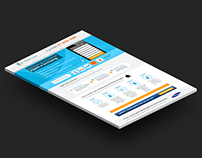 Dr. Smartphone - Landing Page