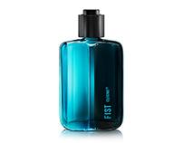 FIST Cyzone - Sport Fragrance
