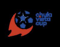 Chula Vista Cup Logo
