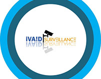 iVaid Surveillance - For All of your Security Needs