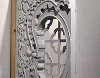Door(s)