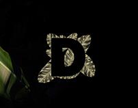 D-Gradables