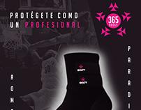 365 Socks