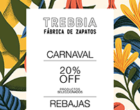 Trebbia Carnaval
