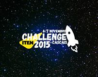 ITEN Challenge