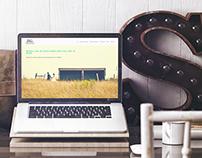 Wedding Planner Website Refresh