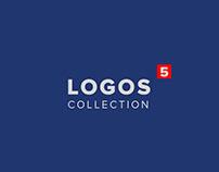 LOGOS'2016