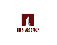 The Shard Group
