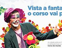 Carnaval de Teresina - 2014