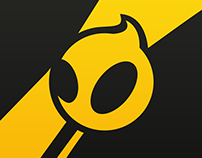 Team Dignitas - Miscellaneous and Event Work