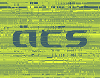 ACSYS Profile