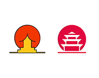 The worst logos ever, Redesigned