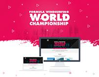 Worldsalpago web design UI/UX (proposal)