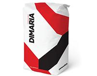DIMARIA | Packaging Design