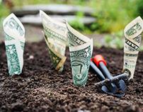 Create Australia Refund ConsultingReviews-Missing Money