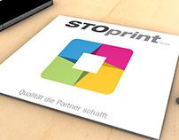 STO Print