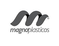 magnoplasticos®