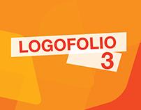 LOGOFOLIO_3