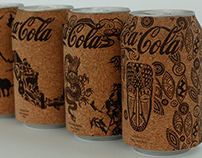 Coca Cola Packaging