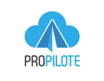 PRO-PILOTE explainer video