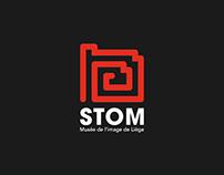 STOM - Musée de l'image