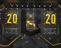 Uber Eck - Showreel 2020