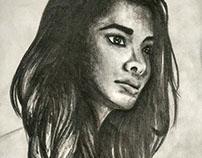 Prishy