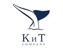 КиТ Company