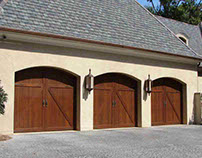 garage door repair in Los Angeles