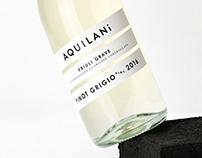 Aquilani Wine