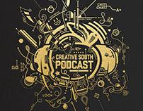 Creative South Podcast Episode No. 61